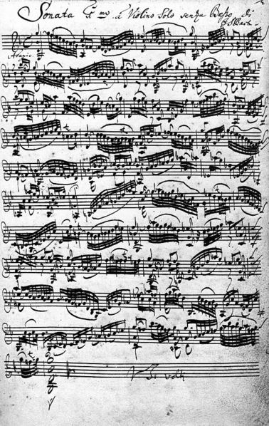 Music Appreciation Worksheets