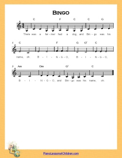 Index of /sheetmusic