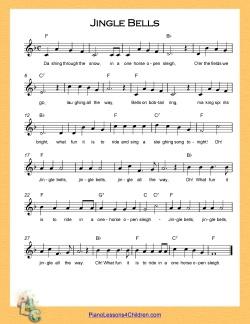 music awelewa by gabriel afolayan children