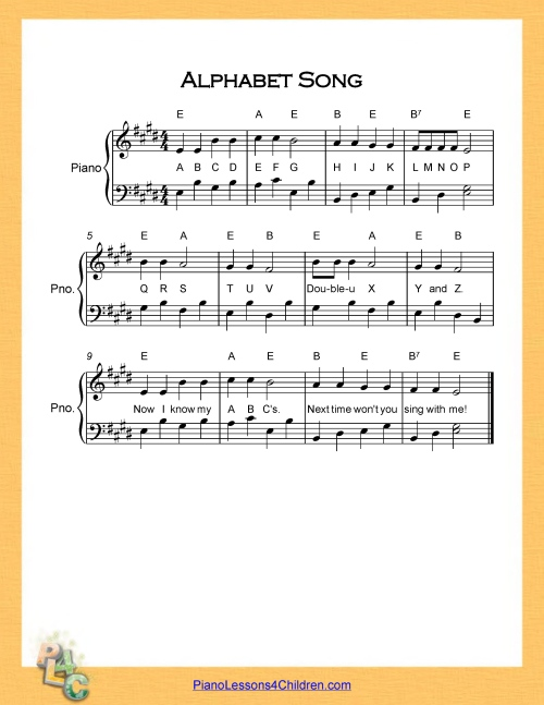 l-o-v-e sheet music pdf free