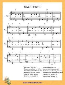 Piano Books For Kids Pdf
